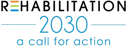 rehabilitation 2030